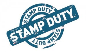 Stamp_Duty green
